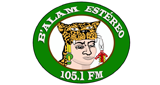 Balam Estéreo