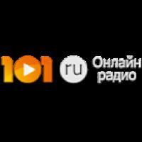 101.ru - Russian Reggae