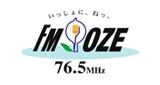FM OZE