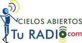 Cielos Abiertos Tu Radio