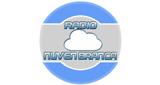 Radio Nuvem Branca