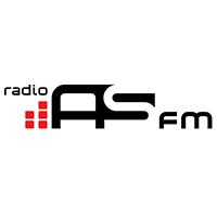 Radio AS FM DJTime