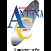 Rádio Antena C
