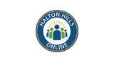 Halton Hills Online