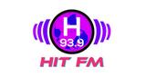 Hit Fm Haiti