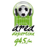 Área Deportiva Ecuador