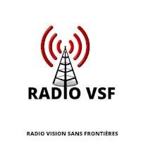 RADIO VSF