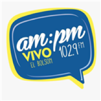 AmPm Fm