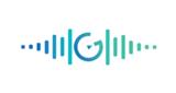 Gomune Radio