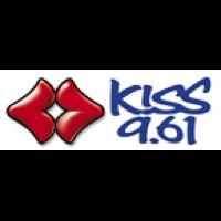 KISS FM 9.61 Crete