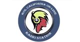 Kol California Radio