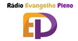 Rádio Evangelho Pleno