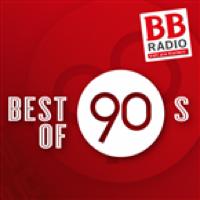 BB RADIO - Best of 90s