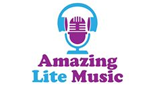 Amazing Lite Music