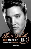 Web Radio Network Elvis