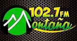 Montaña 102.7 FM