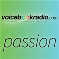 voicebookradio.com - Passion