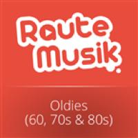 RauteMusik.FM Goldies