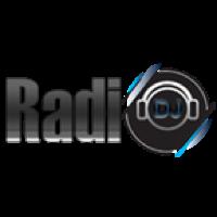 DJ Radio Guatemala