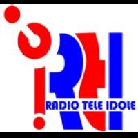 Radio Télé Idole