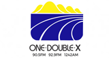One Double-X