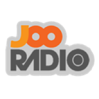 JOO Radio