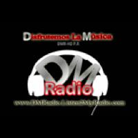 DMRadioPR