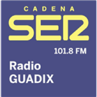 Cadena SER - Granada/Guadix