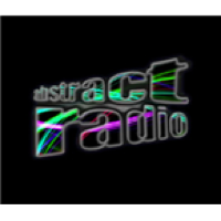 AbstractRadio