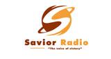 Savior Radio