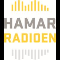HamarRadioen