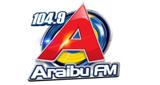 Rádio Araibu FM