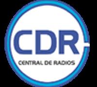 Radio Disney CR