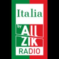 Allzic Radio ITALIA
