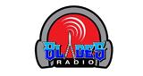 Blades Radio