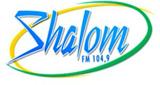 Rádio Shalom