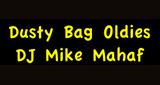 Dusty Bag Oldies