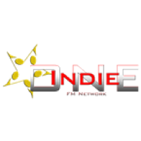 IndieONE Global Radio Network