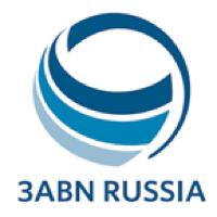 3ABN Radio-Russia