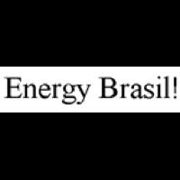 Rádio Web Energy Brasil