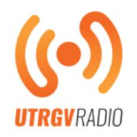 UTRGV Radio