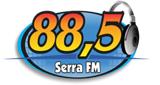 Rádio Serra da Boa Esperança