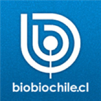 Radio Bio Bio (Valdivia)