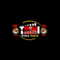 Trini Vibes Radio