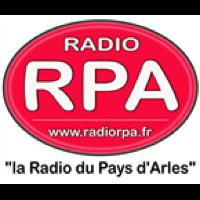 RPA Radio Pays dArles