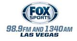 Fox Sports Radio - KKGK AM