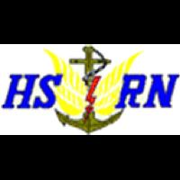 Voice of navy 7 Nakhon Phanom