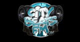 CityBeats FM