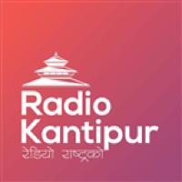 Radio Kantipur