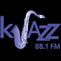 KJAZZ 88.1